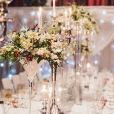 wedding flowers sheffield bliss wedding flowers and venue design florist sheffield 21