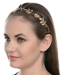 hair bands online buy cinderella collection by shining womens hair band online