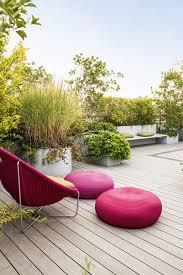 Design Garden Furniture Uk by Roof Terrace With Modern Garden Furniture Balcony U0026 Rooftop