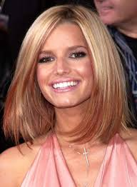 long bob hairstyles for square face 2017