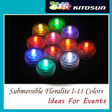 tiny battery operated lights free shipping multi color battery operate shenzhen product