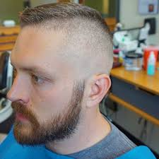 reaally great high and tight mens hairstyles military haircuts best 40 high and tight haircuts for men atoz