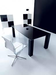 mobilier de bureau aix en provence 10 meilleur de images mobilier bureau professionnel décoration