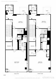 forever 21 floor plan forever 21 floor plan inspirational introduction to cubicasa