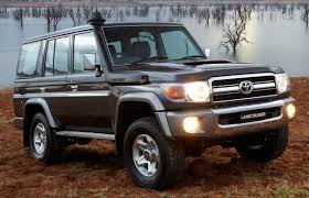 land cruiser 2016 toyota toyota land cruiser 70 stunning toyota land cruiser price
