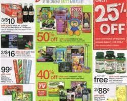 walgreens black friday 2017 deals sale ad