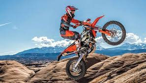 ktm motocross bike ktm dirt bikes sport durst powersports durham nc 919 794 8400