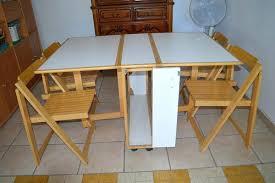chaise pliante cuisine table chaise pliante chaise pliante cuisine table et chaise