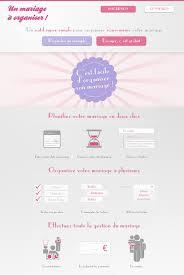exemple liste de mariage un mariage à organiser ou comment s organiser facilement