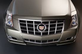 price of 2012 cadillac cts 2012 cadillac cts with minor power boost