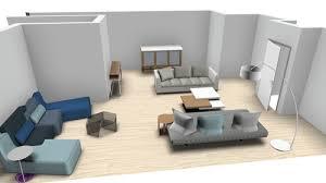interior your home ligne roset dc contemporary high end furniture