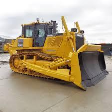 bulldozers equipment for sale in nz nzam machinery ltd