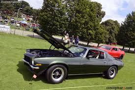custom 71 camaro 1971 chevrolet camaro series pictures history value research