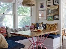 table et banc de cuisine table de cuisine avec banc cool large size of banquette de cuisine