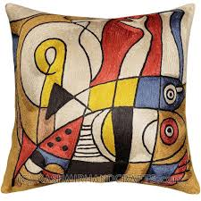 Cushion Covers For Sofa Pillows by Decorative Pillows Fish Silk Cushion Throw Pillow Covers Sofa