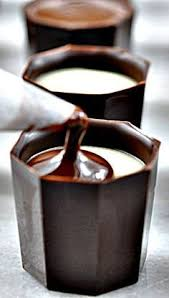 where to buy liquor filled chocolates how to make liquor filled chocolates chef author eddy damme