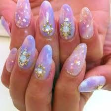 65 japanese nail art designs stilettos acrylics and fairy