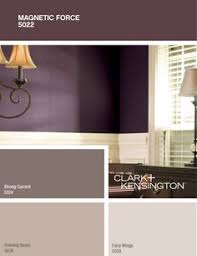 behr cozy cottage and blanket brown wall paint house projects