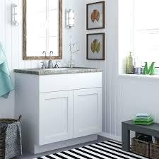 kitchen and bath cabinets phoenix az bathroom cabinets phoenix kitchen bathroom vanities phoenix az