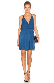 806 best fashion casual dresses images on pinterest casual