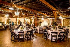 wedding backdrop rentals houston houston station wedding venue
