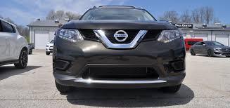 Nissan Rogue Fog Lights - best of awards 2014 nissan rogue seats 7