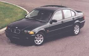 1997 bmw 328i review used 1999 bmw 3 series for sale pricing features edmunds
