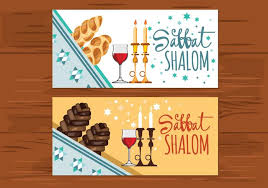 greeting card design 8623 free downloads