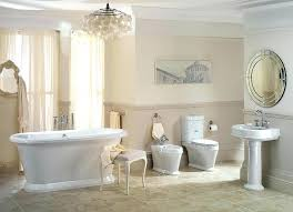 unique bathroom tile ideas fashioned bathroom designs fashioned bathroom designs