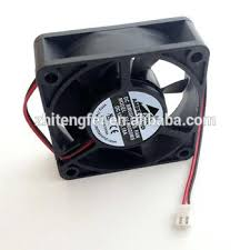 12 volt clip on fan best and coolest 18 small electric fans list appliances small
