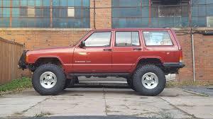 jeep xj lifted xj lift tire setup thread page 62 jeep cherokee forum