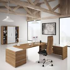 Walnut Office Desk Walnut Office Desks And Furniture Light And Shades