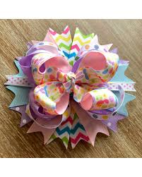 easter hair bows tis the season for savings on easter hair bow hair bow
