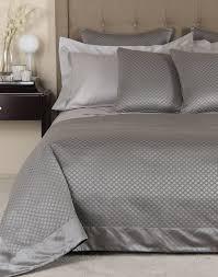 frette luxury illusione bed linen design art frette online on