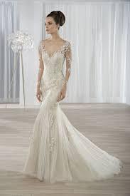 robe de mari e annecy robe de mariée demetrios demetrios 2016