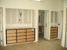 Built In Cupboard Designs For Bedrooms Built In Bedroom Cabinet Built In Cabinet Design Wall Units Built