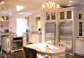 kitchen island large vintage case mini pendant lights over kitchen island table light