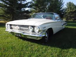 the 25 best impala for sale ideas on pinterest lowriders for