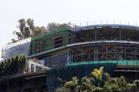 Home Decorators Promo Code 2015 Developer Mohamed Hadid Facing Criminal Charges Over Bel Air