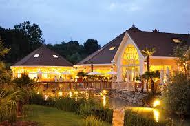 palmarès 2014 tripadvisor des hôtels en région centre val de loire