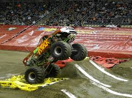 monster truck jam 2013 pgh momtourage monster jam at consol
