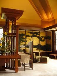 Nature Concept In Interior Design Galban Interiorsblog