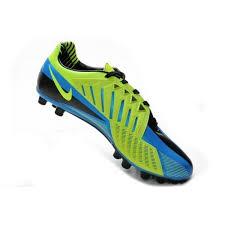 Nike T90 nike t90 laser iv fg on sale off62 discounts