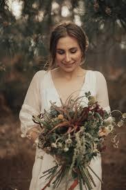 bohemian tyler texas farm wedding bethany jeffery