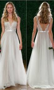 wedding gowns for sale watters wedding dresses for sale preowned wedding dresses