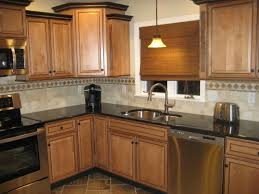 Remodelling Kitchen Ideas by Best 10 Raised Ranch Kitchen Ideas On Pinterest Raised Ranch