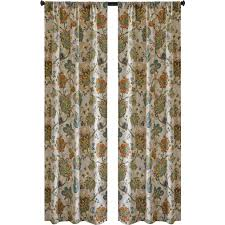 richloom home fashions curtains curtain menzilperde net