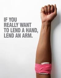 25 unique blood donation posters ideas on pinterest blood