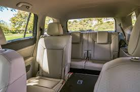 volkswagen syncro interior volkswagen atlas reviews research new u0026 used models motor trend