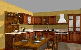 interior design cad home design image best to interior design cad
